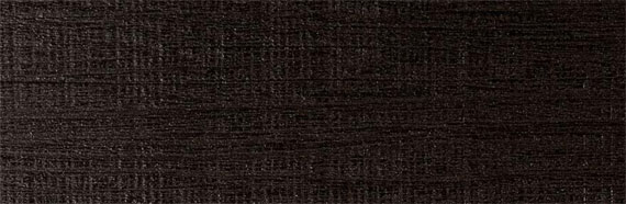 Belgique dark finish strutt