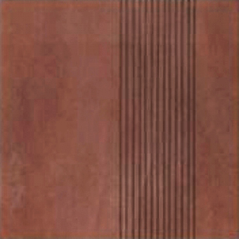 Clays country madras riga mattone