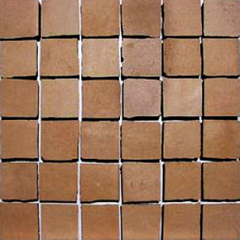 Clays urban mosaico