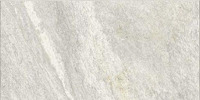 Flagstone 2.0 White Nat Ret